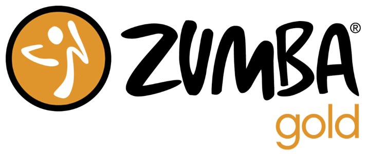 Ravensthorpe Village Hall hosts Zuma Gold classes each week.