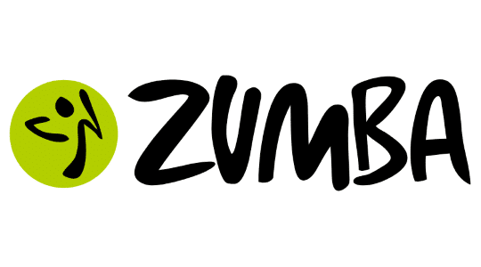 Ravensthorpe Village Hall in Northamptonshire has Zumba classes each week.