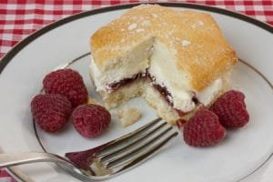 Come and enjoy an afternoon tea with friends at Ravensthorpe Village Hall.